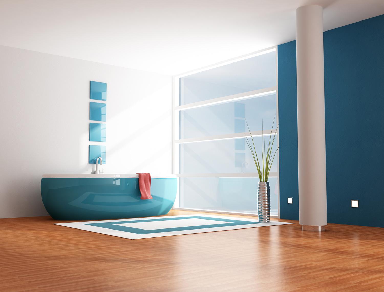 toiture bac acier avec velux valence contrat renovation travaux salle de montre chambre de bain. Black Bedroom Furniture Sets. Home Design Ideas